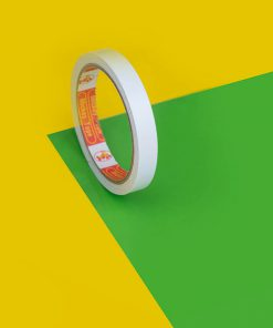 cuộn bd 2 mặt 1.5 cm - 13m