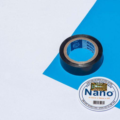 cuộn Băng Dính điện nano 10y