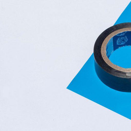 cuộn băng keo điện nano 10y