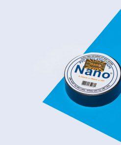 Băng Dính điện nano 10y