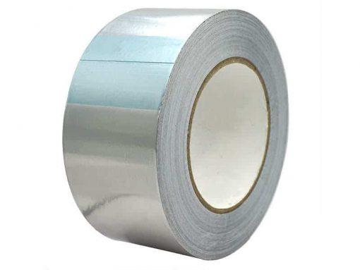 Băng dính giấy bạc