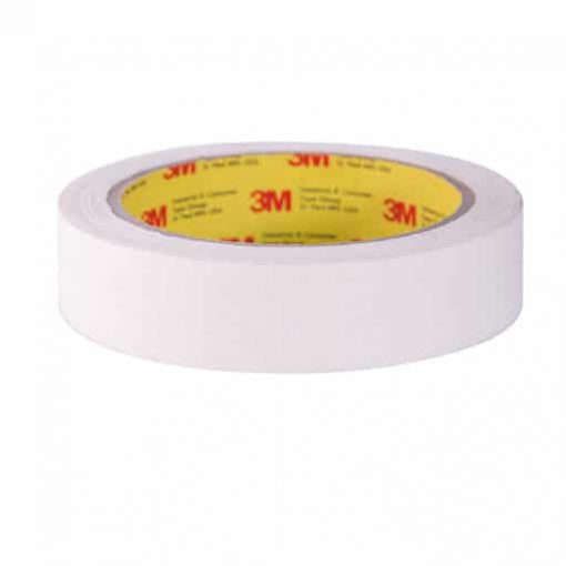 Băng keo giấy 3M