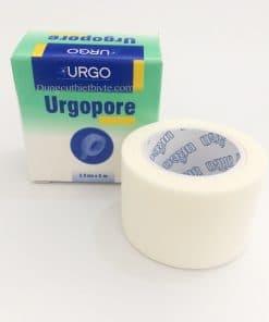Băng dính giấy Urgopore