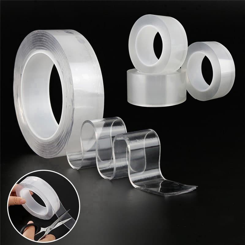 băng keo 2 mặt siêu dính tại hà nội
