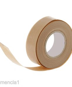 băng keo giấy kraft