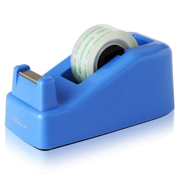 DỤng cụ cắt băng dính giấy