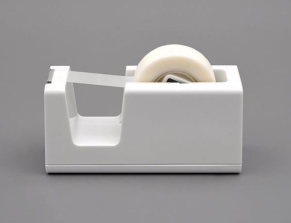 Dụng cụ cắt băng keo giấy