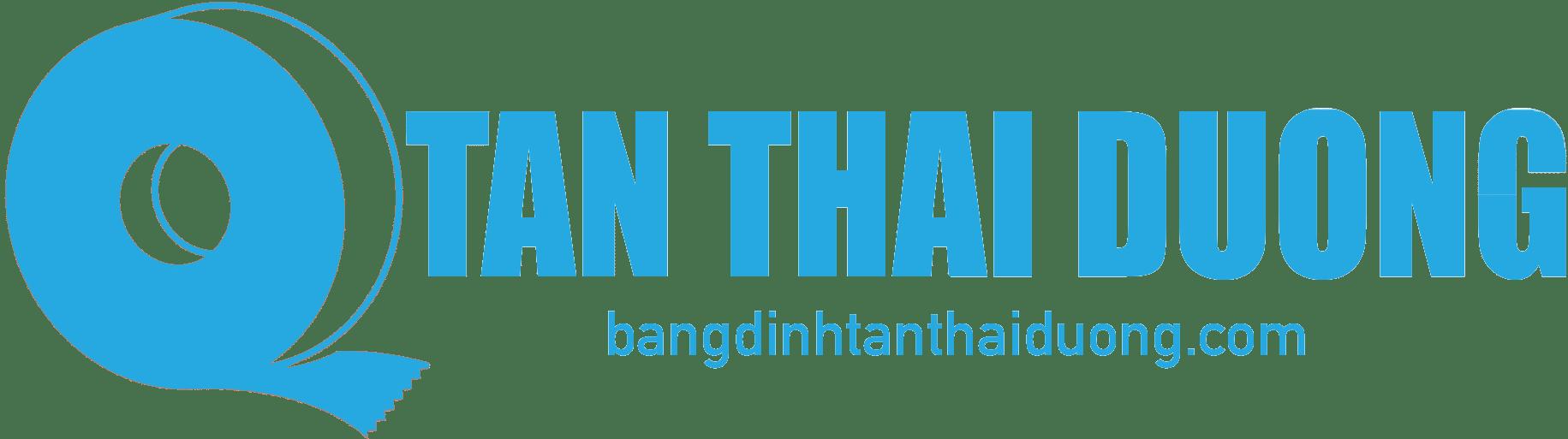 Băng Dính Tân Thái Dương
