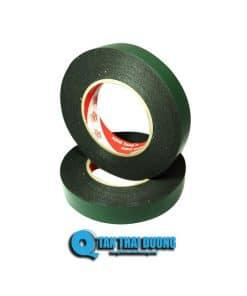 cuộn băng dính 2 mặt siêu dính
