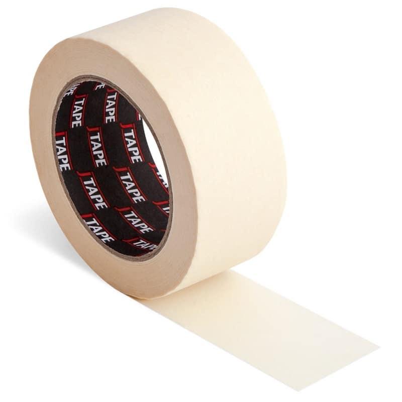 Mua băng dính giấy